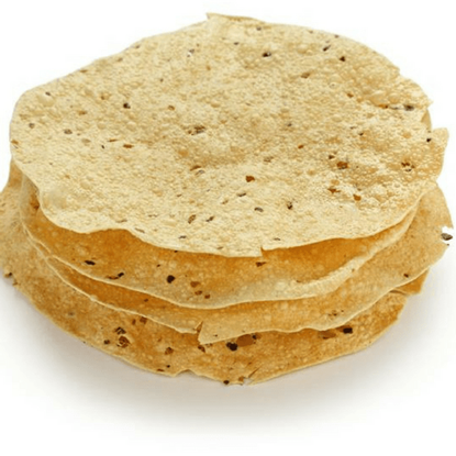 Papad Making Project | Profitable Small Business Opportunity