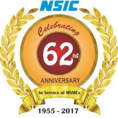 NSIC subsidy schemes
