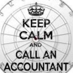 start freelance bookkeeping business