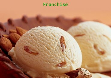 Naturals Ice Cream Franchise Review Cost Profit Contact