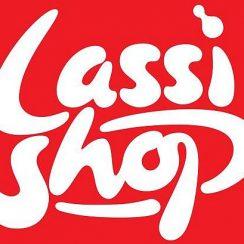 lassi shop franchise