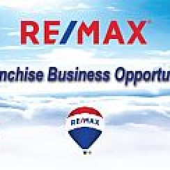 remax india franchise