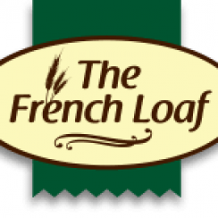 the french loaf franchise