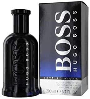 hugo boss perfume brand in India